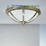Possoni 2993/PL -008 потолочный светильник