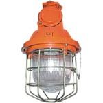 77701420 Взрывозащищенный светильник НСП23-005У1 (НСП 23-200)