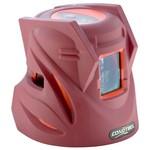 Нивелир лазерный CONDTROL RED360H