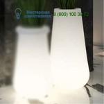 Linea Light 15529 уличный светильник