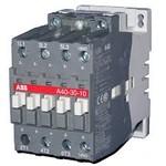 Контактор 3-х фазный, ABB