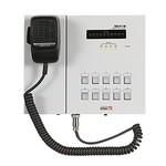 RM-911W Микрофонная панель, настенная, Inter-M