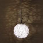 Catellani & Smith подвесной светильник  OCSLS