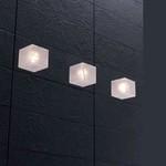Настенный светильник  Geisha GruppoLampe
