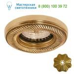 Встраиваемый светильник Martinez Y Orts  3872/1X D-67