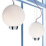 AL SO 35 Muranoluce подвесной светильник