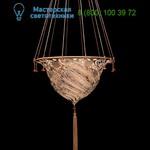 201.00 Archeo Venice Design подвесной светильник