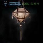 605.00 Archeo Venice Design подвесной светильник