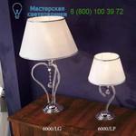 6000/LP настольная лампа Lumen Arte