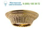 Встраиваемый светильник  3798/1X D-88 Martinez Y Orts