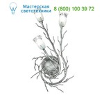 Masca настенный светильник  1684/A3 Ral