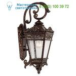 Настенный светильник Savoy House  5-3302-56