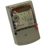 NP71E.1-10-1 5-80А; 220В; 1,0; PLC; оптопорт - цена от 7.000 руб. до 6.700 руб