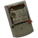 NP71E.1-3-1  5-80А; 220В; 1,0; PLC; оптопорт - цена от  7.000 руб. до 6.700 руб