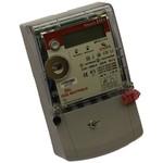 NP71L.1-1-3  5-80А; 220В; 1,0/2,0; PLC; оптопорт - цена от 6.100 руб. до 5.800 руб