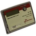 Дисплей CIU7.L-4-3 - цена от 4.700 руб. до 4.400 руб