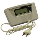 Дисплей RUD 512-L цена от 2.900 руб. до 2.700 руб