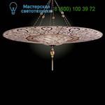 Archeo Venice Design  313.00 подвесной светильник