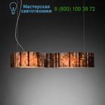 Подвесной светильник Arturo Alvarez  VN04