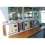Кабельная электролаборатория КАЭЛ-5