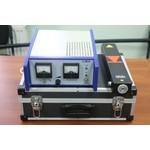 ИМ-65 Высоковольтная испытательная установка