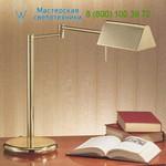 4156 настольная лампа Zonca