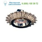 3880/1X D-7 Martinez Y Orts встраиваемый светильник