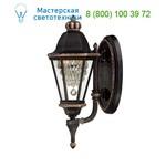 Savoy House  5-01679-2-59 настенный светильник