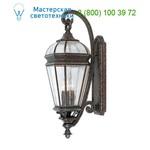 5-106-8 Savoy House настенный светильник