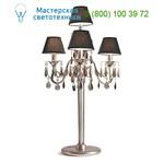 Настольная лампа 2763/04BA Eurolampart