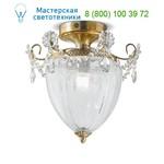 6957/P1 01 V1669 MM Lampadari потолочный светильник