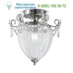 6957/P1 01 V1690 MM Lampadari потолочный светильник