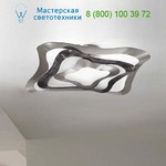 Masca потолочный светильник 1844/2PL