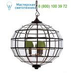Подвесной светильник Eichholtz  107590