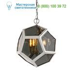 Eichholtz подвесной светильник  107958