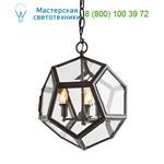 107961 подвесной светильник Eichholtz