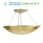 MM Lampadari  5959/3 V1679 подвесной светильник
