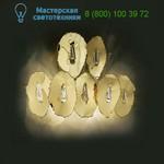 Настенный светильник MM Lampadari  6879/A4 01 V2470