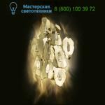 Настенный светильник  6879/A4 V2470 MM Lampadari
