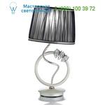 Настольная лампа MM Lampadari  6900/L1 V2568
