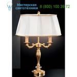 RDV LSG 14422/2 настольная лампа