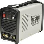 TIG 200K MASTER (220 В) +MMA (IGBT) Сварочный инвертор для аргонодуговой сварки