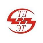 Панель ТСД-250 У3 ИРАК 656.231.004-01