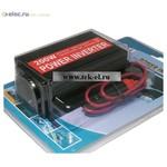 Инверторы 8200 200W 24VDC-220VAC (от 3 шт.)