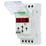 Реле времени программируемое PCZ-521-1