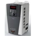 Частотный преобразователь HYUNDAI N700  380-480B N700V -900HF