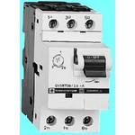 Автоматический выключатель GV2 с комбинированным расцепителем 4-6,3А | GV2RT10 Schneider Electric