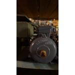 4АХ90L4, 2.2кВт -1500об/мин, 380В ,лапы