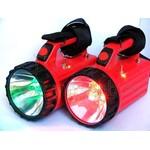 ФАСО-4 фонарь аккумуляторный сигнальный