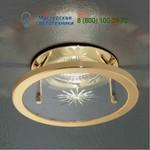 STR 10-Gold/rubin Orion светильник